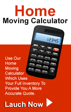 Removals Calculator - Pittwater Removals