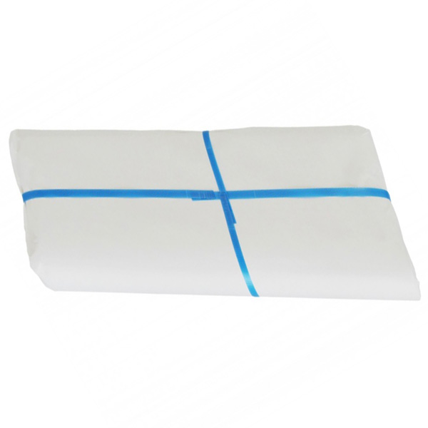 Packaging Paper (Half ream) for Purchase