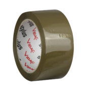 Industrial Strength Packaging Tape for Purchase