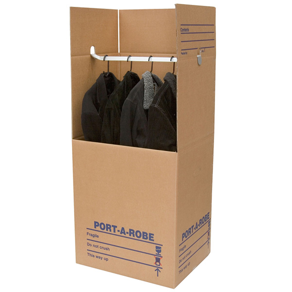 Port-A-Robes for purchase