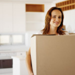 Packing and unpacking service - Pittwater Removals & Storage