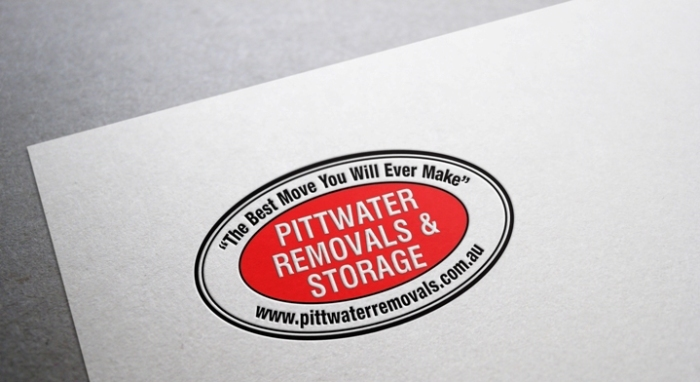 Pittwater Removals & Storage Reviews