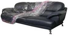 Removals lounge covers