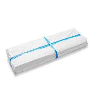 Packaging Paper for Purchase