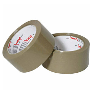Packaging Tape for Purchase