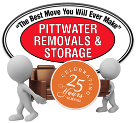 Sydney & Northern Beaches Removalist | Pittwater Removals